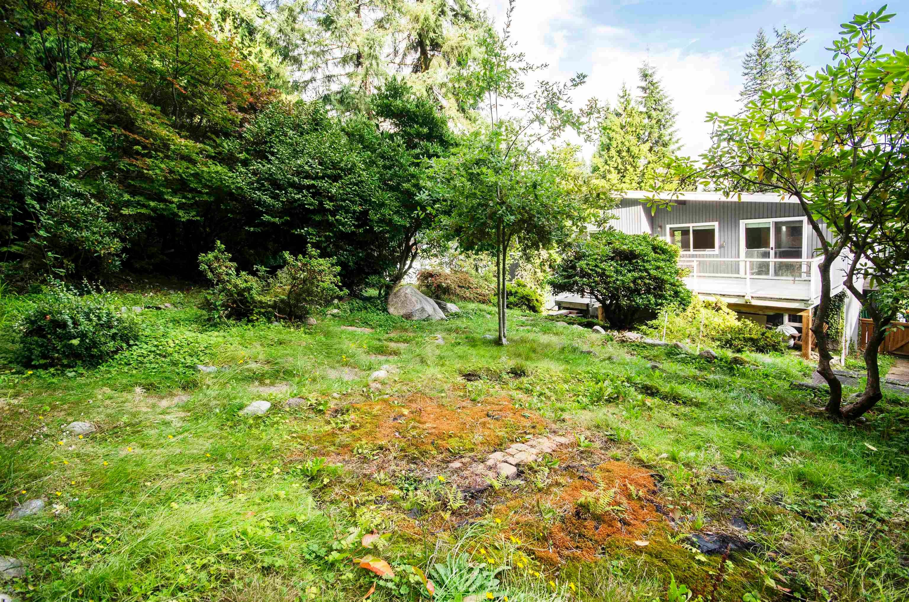 3785 REGENT AVENUE - Upper Lonsdale House/Single Family for sale, 4 Bedrooms (R2617648) - #24