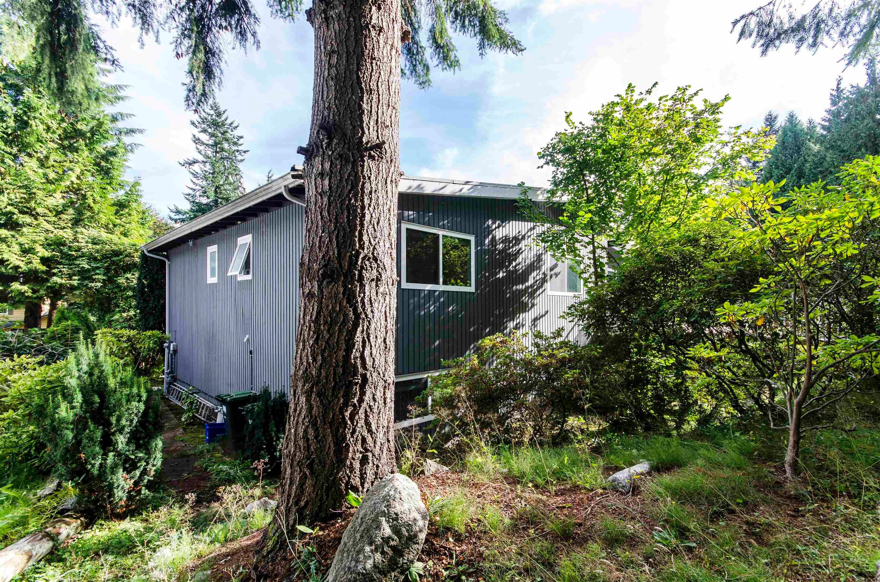 3785 REGENT AVENUE - Upper Lonsdale House/Single Family for sale, 4 Bedrooms (R2617648) - #27