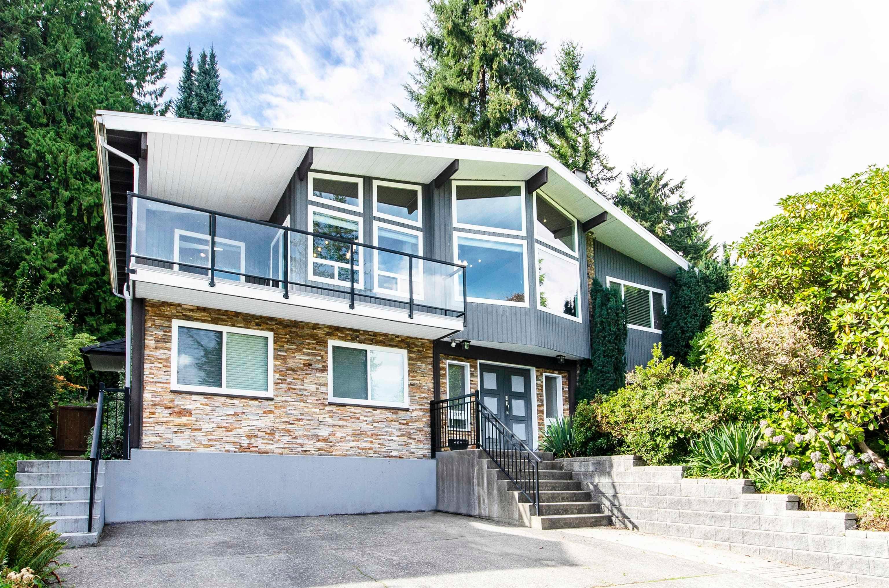 3785 REGENT AVENUE - Upper Lonsdale House/Single Family for sale, 4 Bedrooms (R2617648) - #28