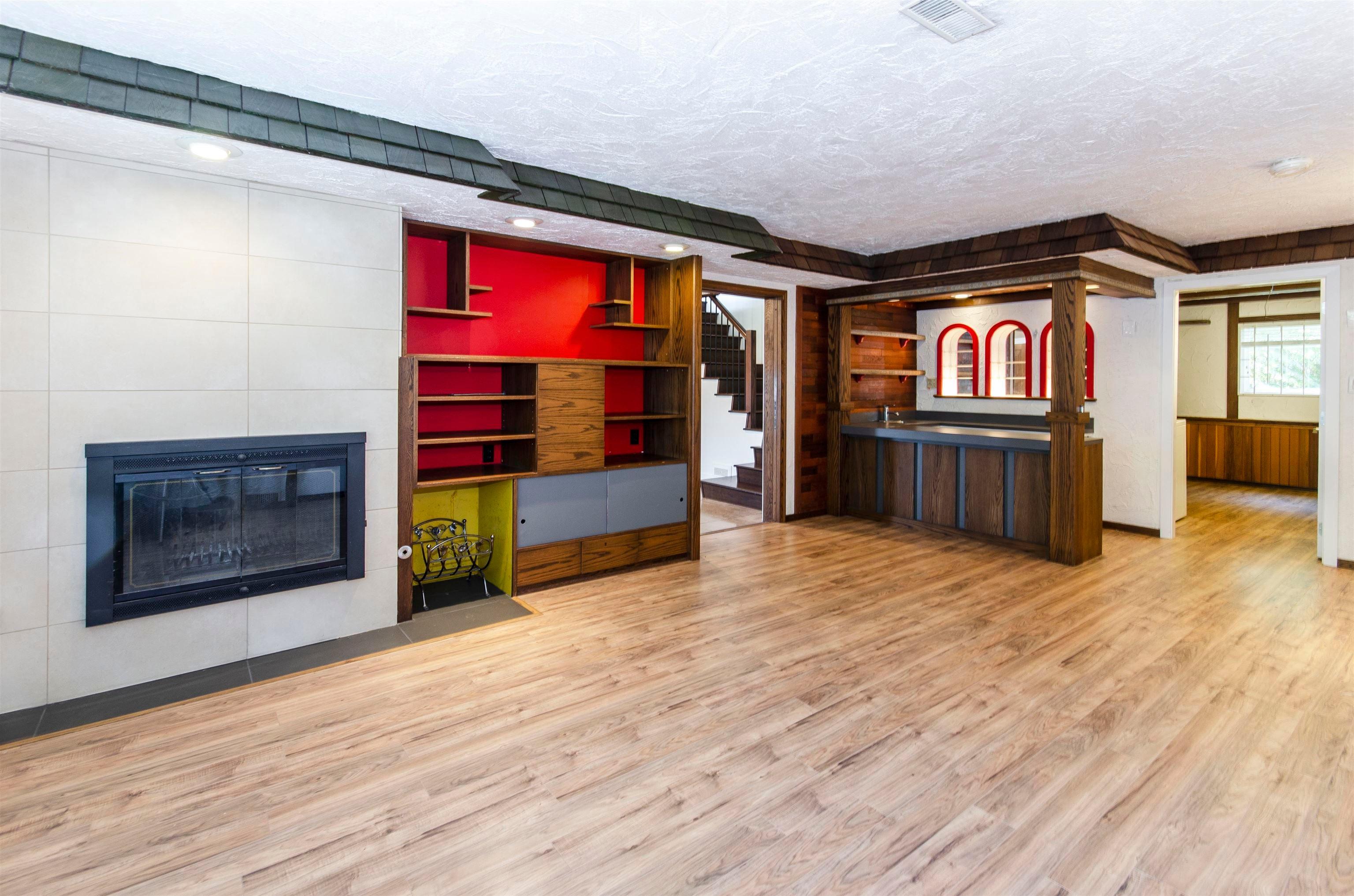 3785 REGENT AVENUE - Upper Lonsdale House/Single Family for sale, 4 Bedrooms (R2617648) - #3