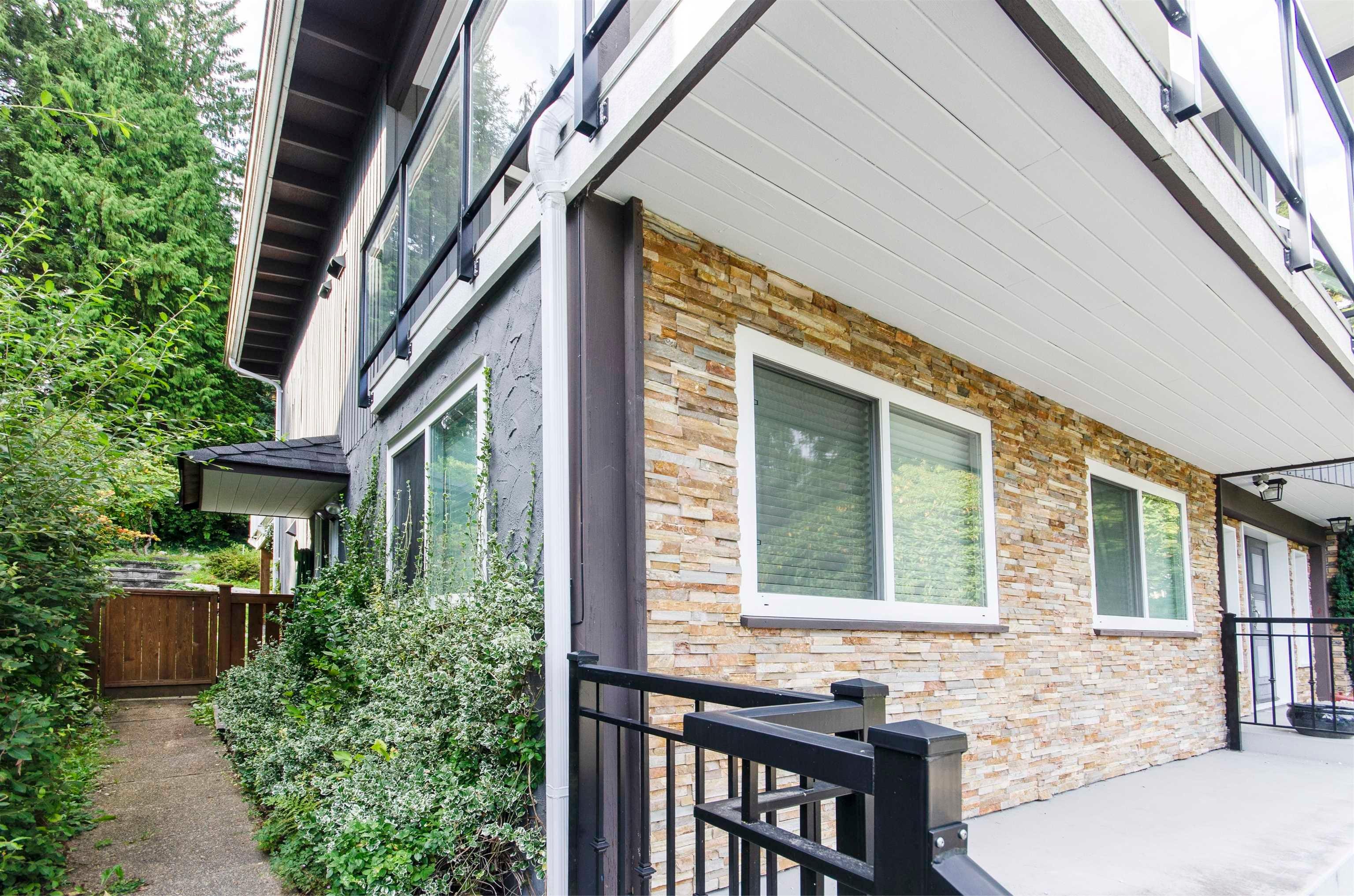 3785 REGENT AVENUE - Upper Lonsdale House/Single Family for sale, 4 Bedrooms (R2617648) - #30