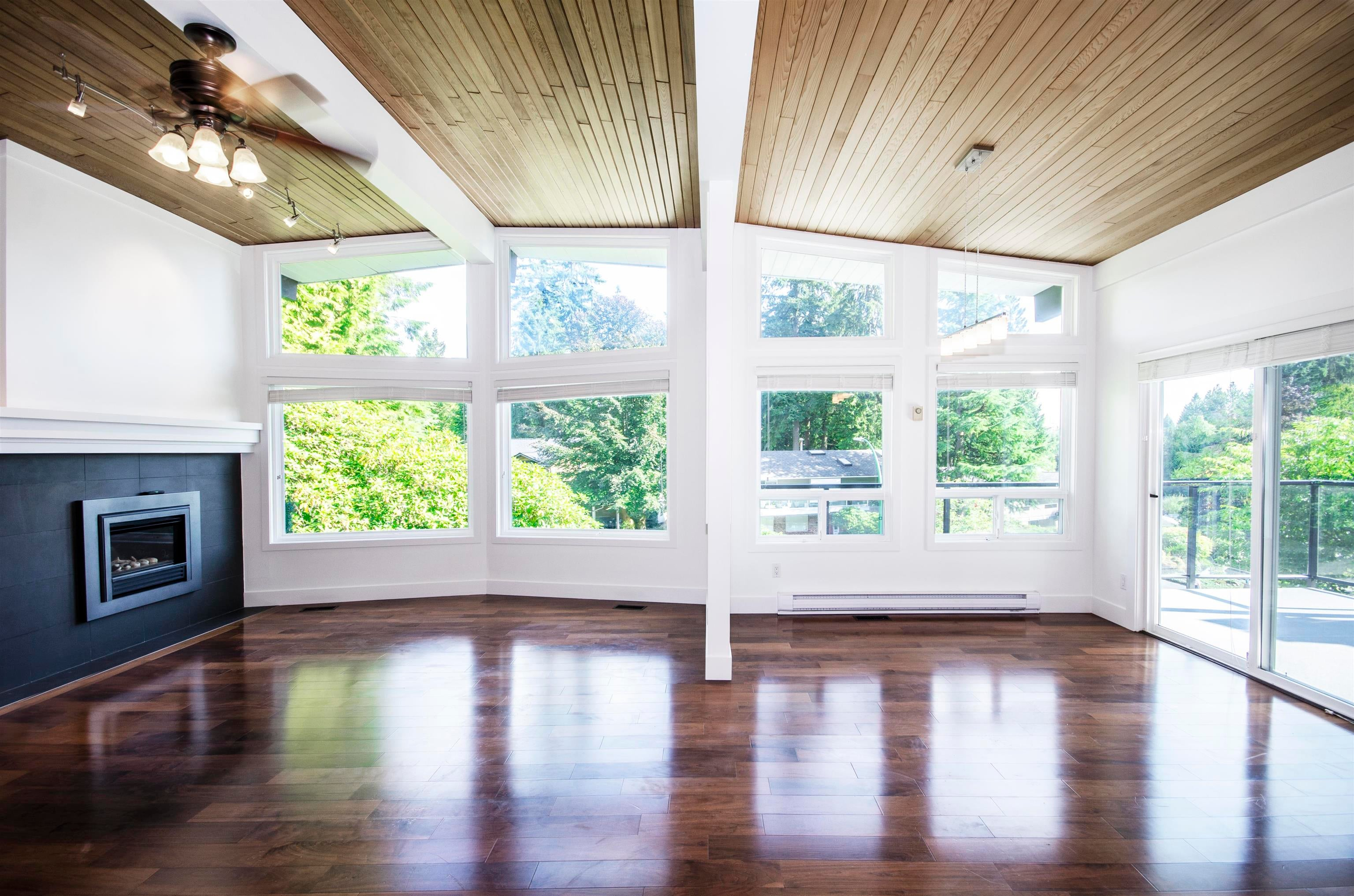 3785 REGENT AVENUE - Upper Lonsdale House/Single Family for sale, 4 Bedrooms (R2617648) - #4