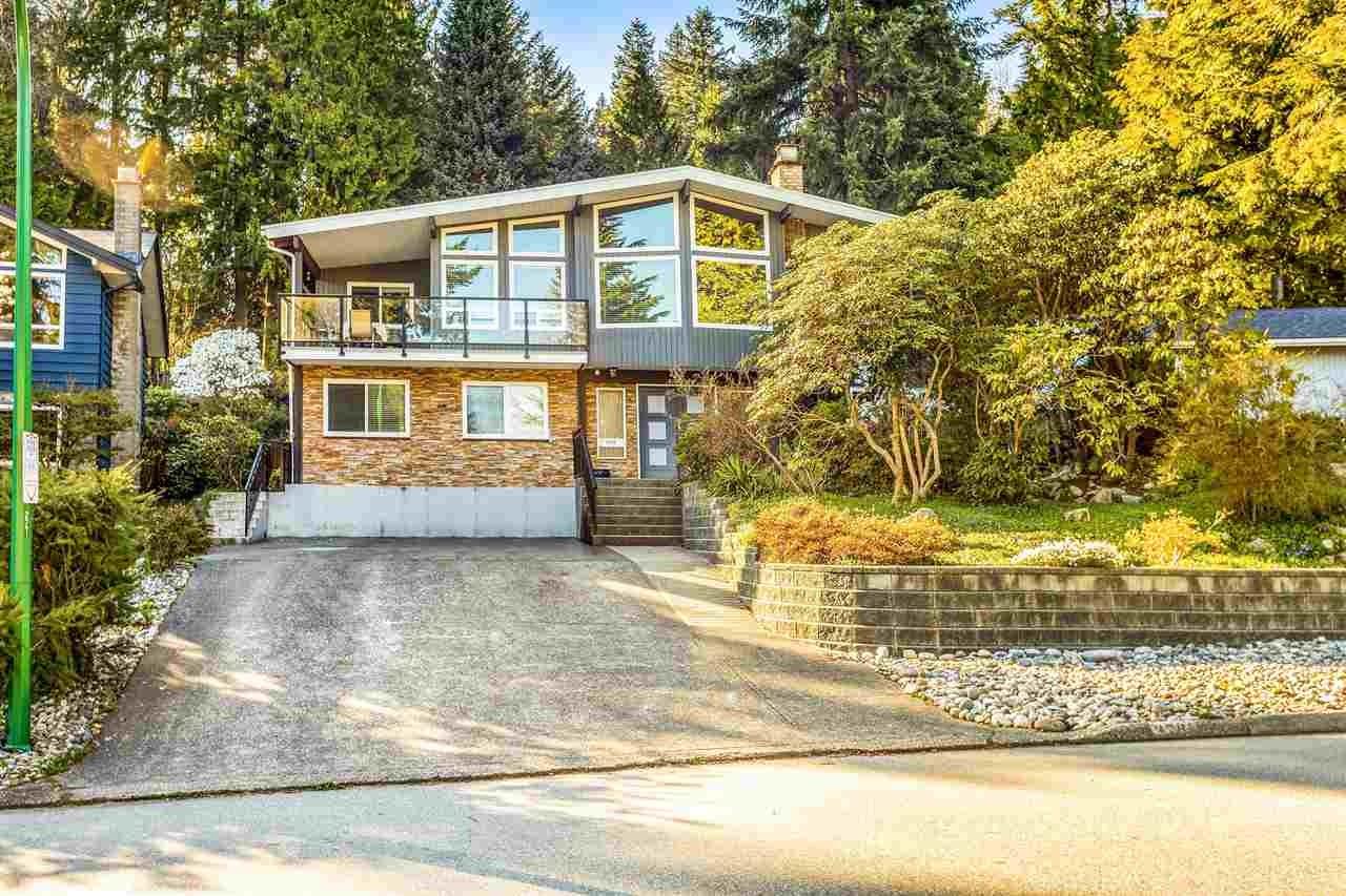 3785 REGENT AVENUE - Upper Lonsdale House/Single Family for sale, 4 Bedrooms (R2617648) - #40