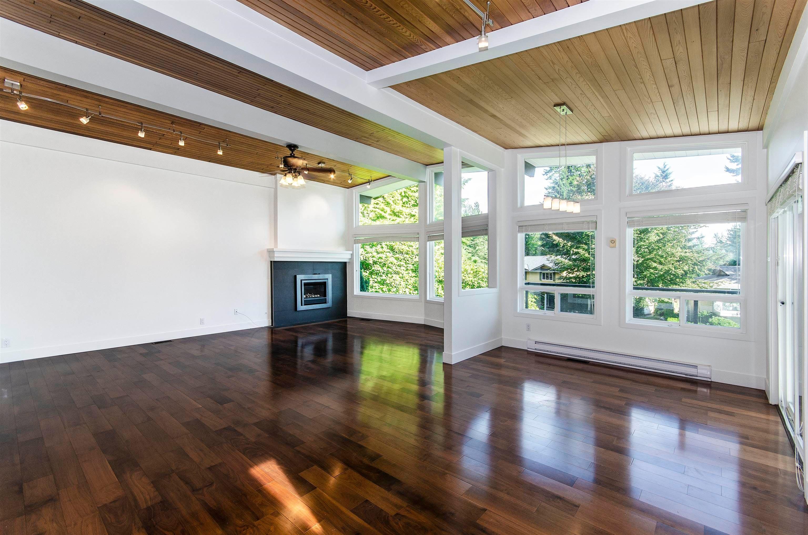 3785 REGENT AVENUE - Upper Lonsdale House/Single Family for sale, 4 Bedrooms (R2617648) - #5