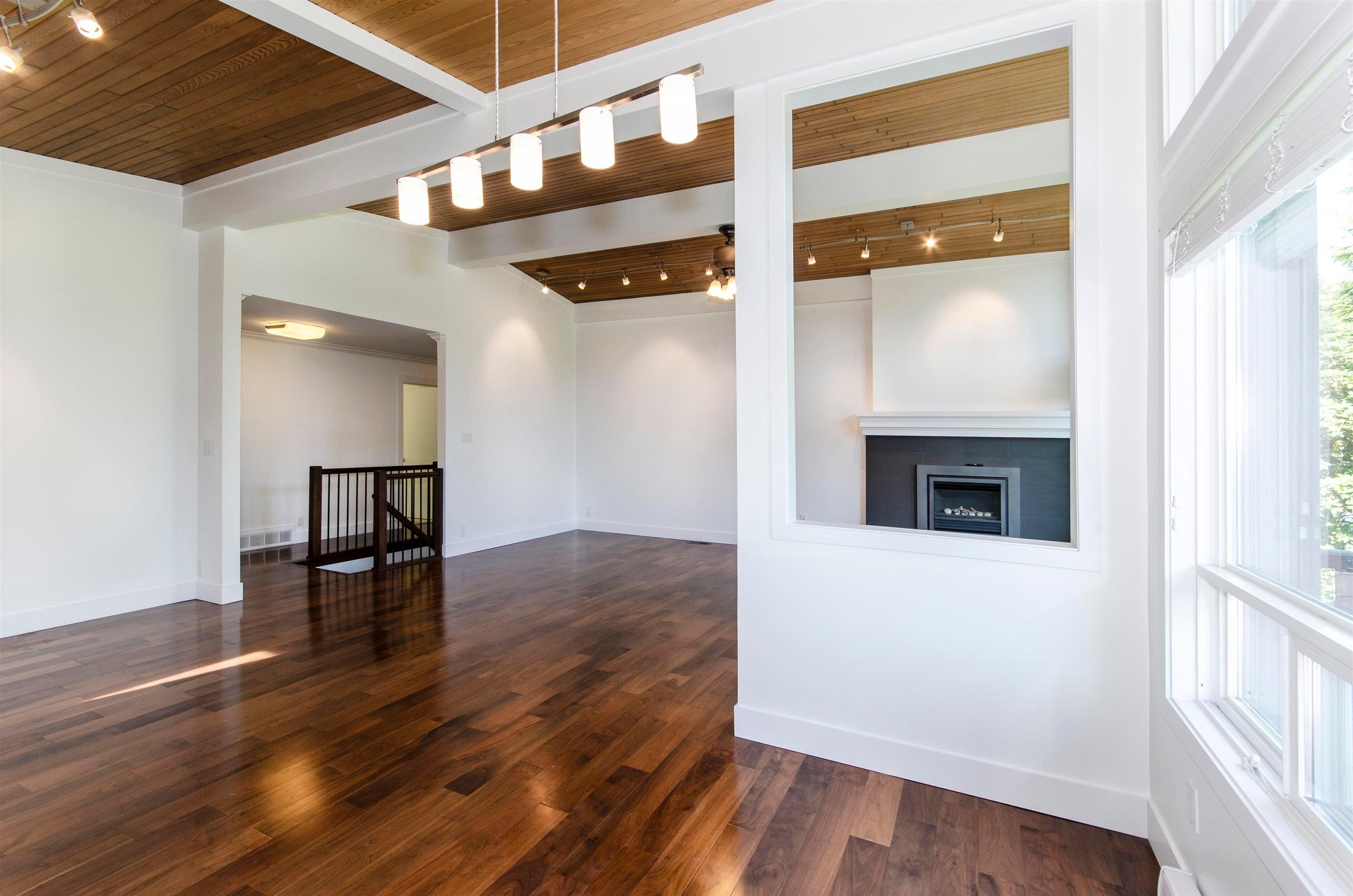 3785 REGENT AVENUE - Upper Lonsdale House/Single Family for sale, 4 Bedrooms (R2617648) - #6