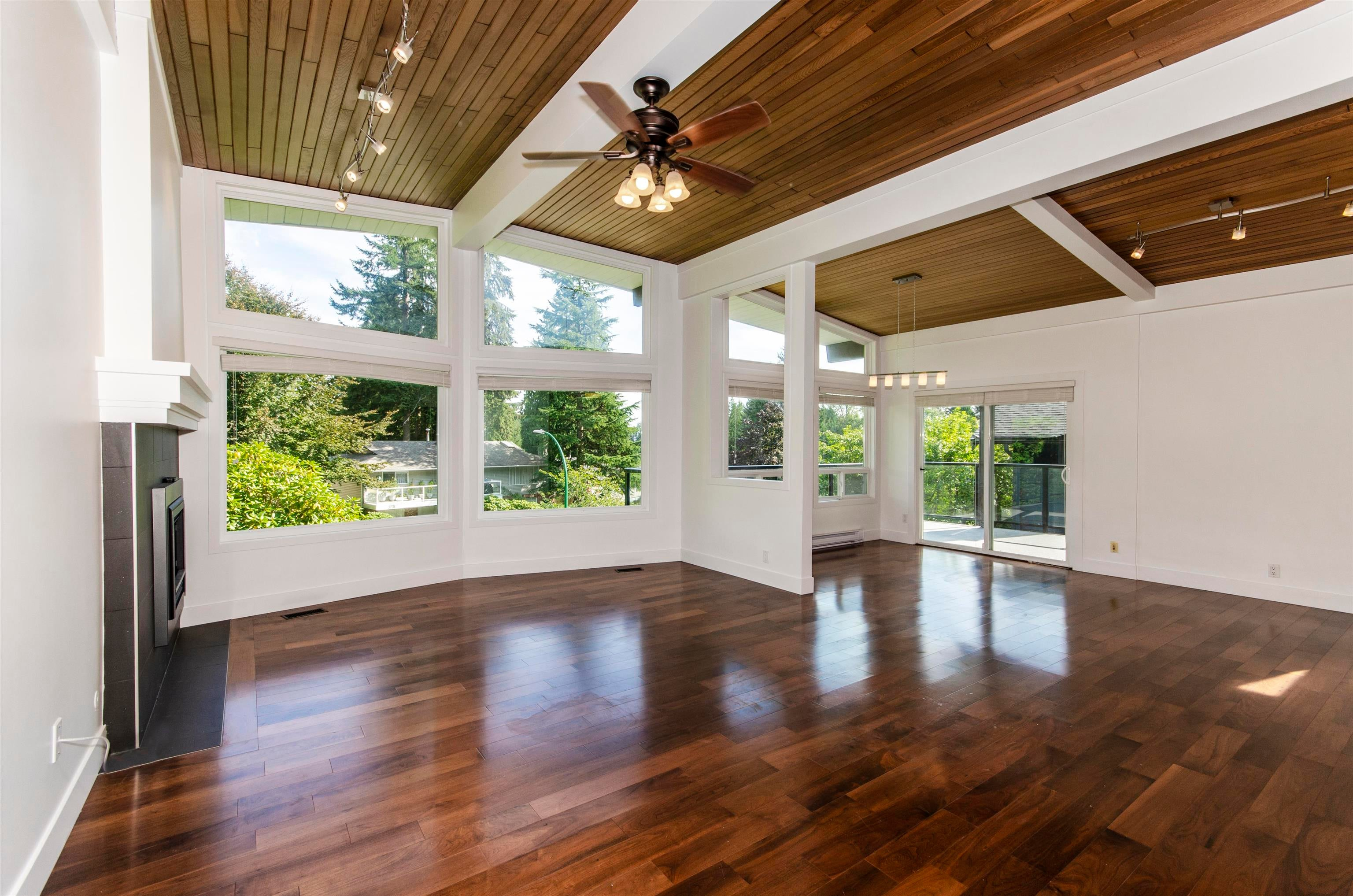 3785 REGENT AVENUE - Upper Lonsdale House/Single Family for sale, 4 Bedrooms (R2617648) - #7