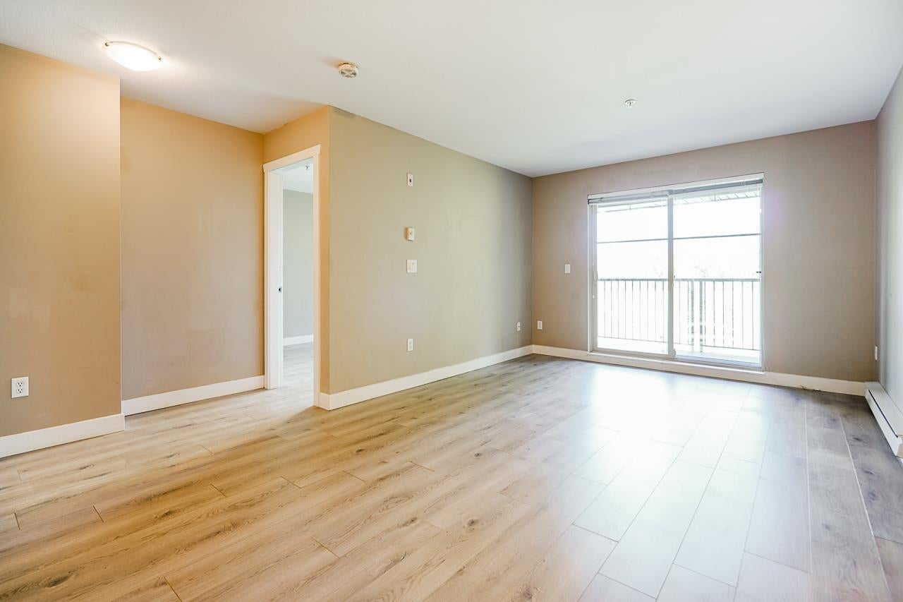 304 45559 YALE ROAD - Chilliwack W Young-Well Apartment/Condo for sale, 2 Bedrooms (R2617657) - #14