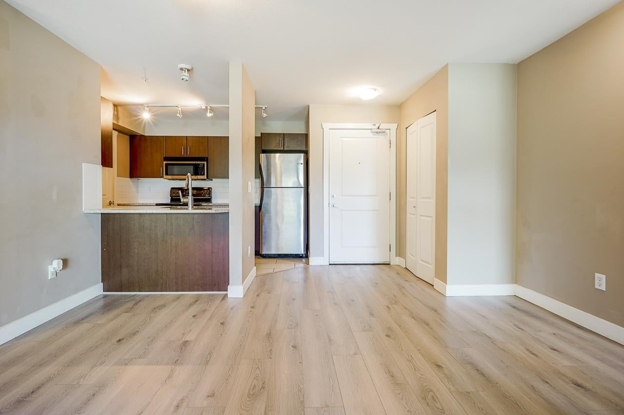 304 45559 YALE ROAD - Chilliwack W Young-Well Apartment/Condo for sale, 2 Bedrooms (R2617657) - #15