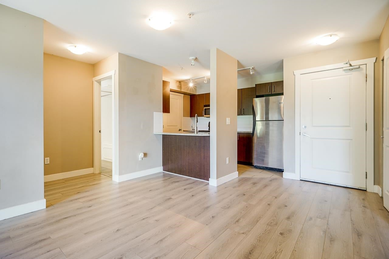 304 45559 YALE ROAD - Chilliwack W Young-Well Apartment/Condo for sale, 2 Bedrooms (R2617657) - #16