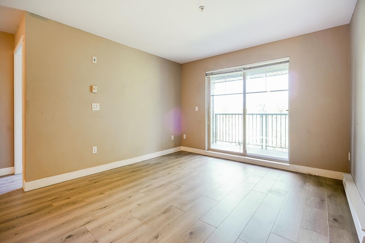 304 45559 YALE ROAD - Chilliwack W Young-Well Apartment/Condo for sale, 2 Bedrooms (R2617657) - #17