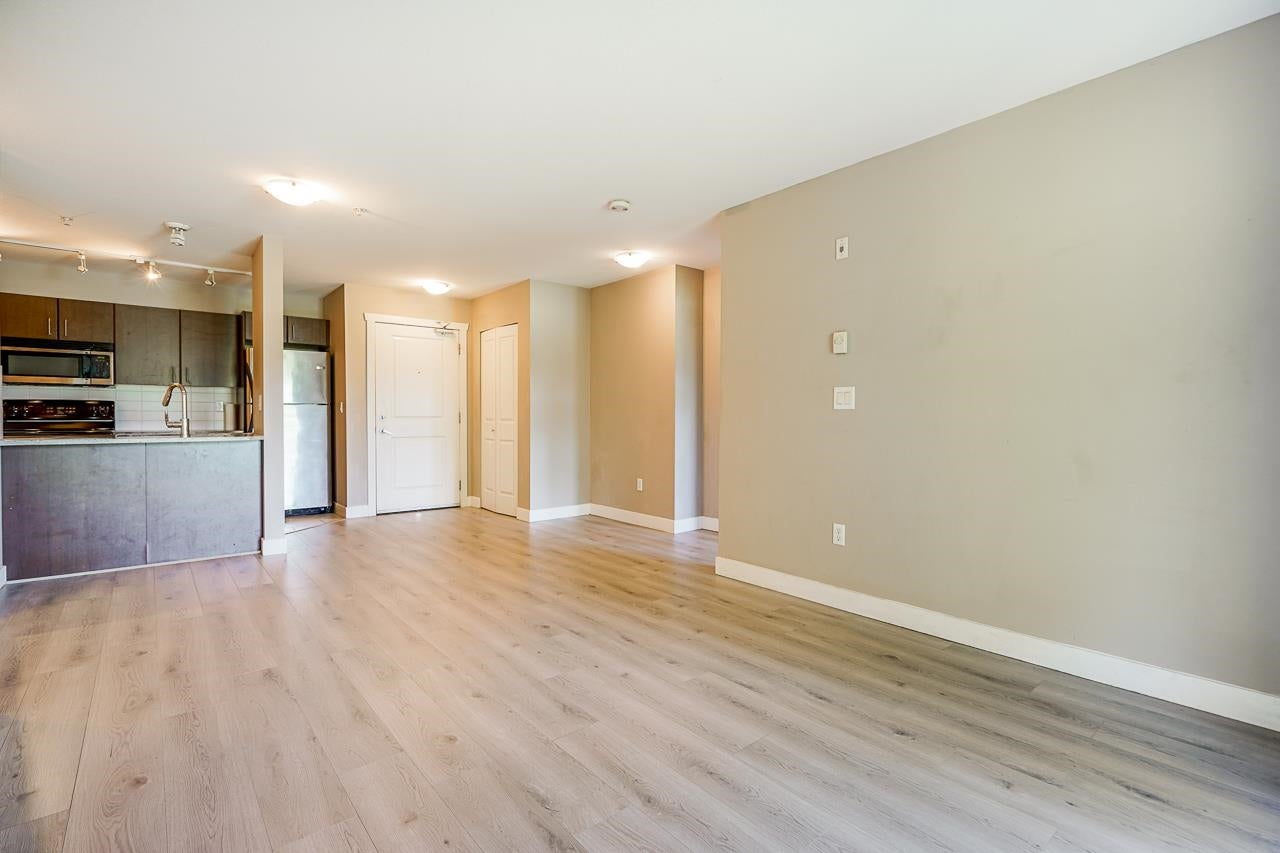 304 45559 YALE ROAD - Chilliwack W Young-Well Apartment/Condo for sale, 2 Bedrooms (R2617657) - #20