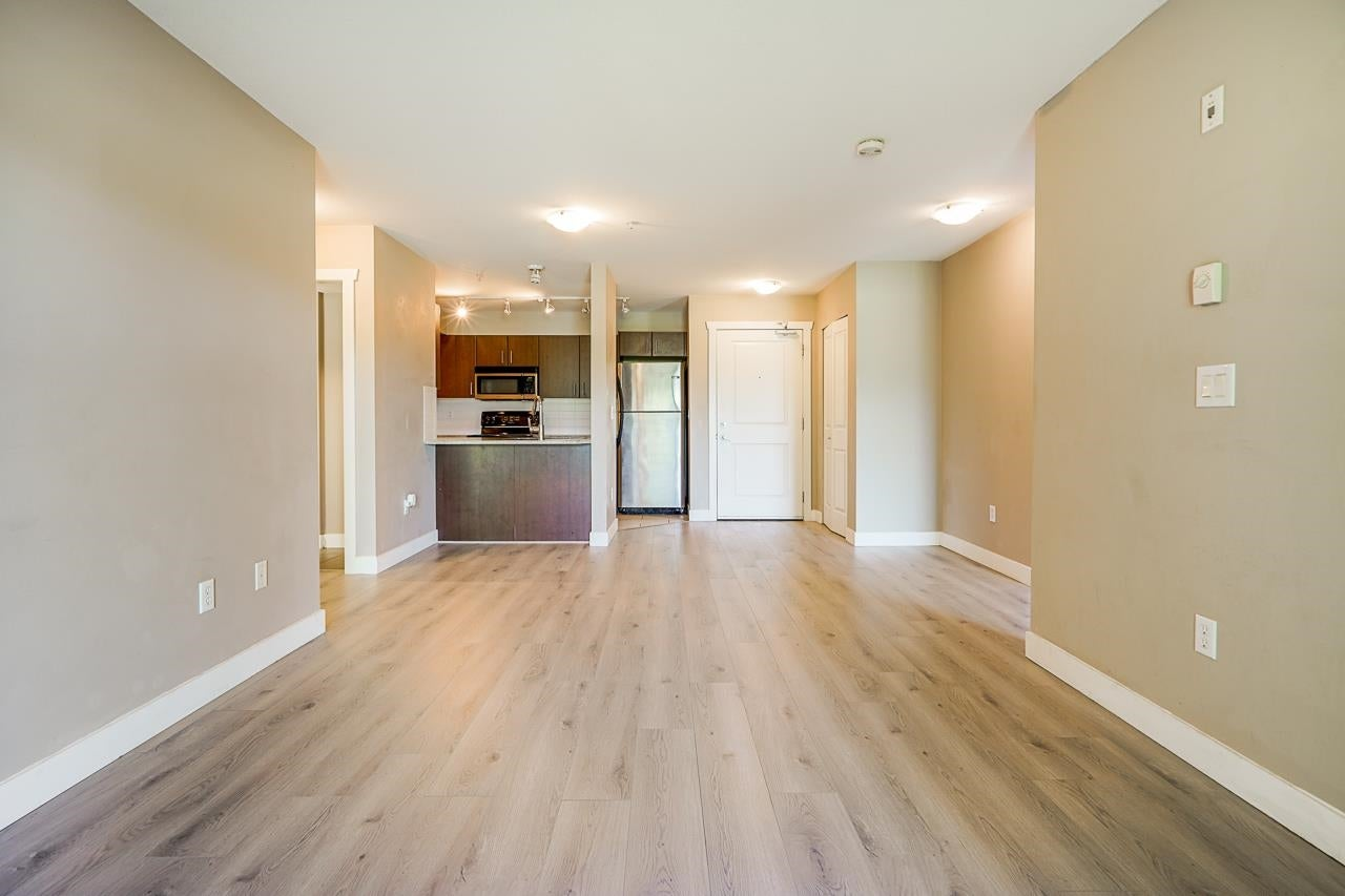 304 45559 YALE ROAD - Chilliwack W Young-Well Apartment/Condo for sale, 2 Bedrooms (R2617657) - #21