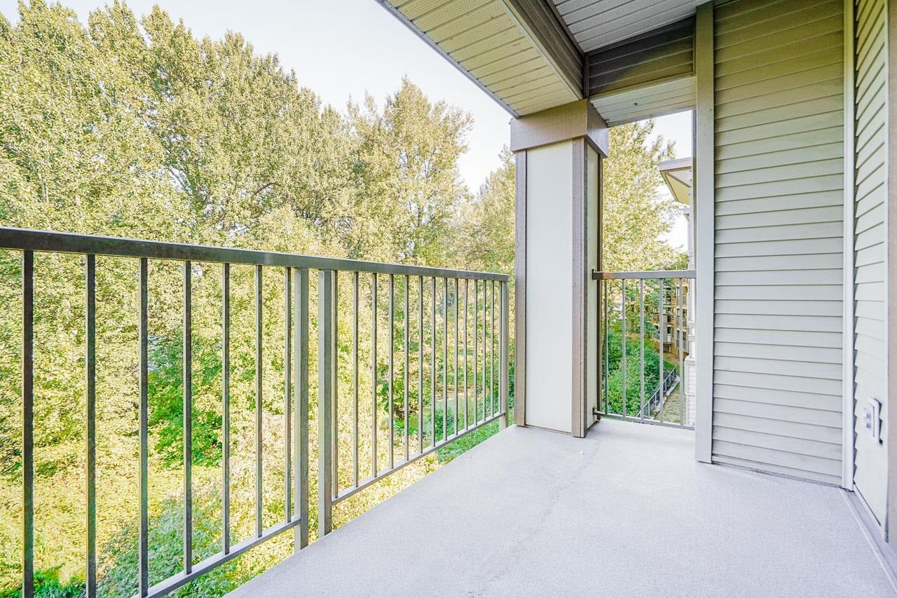 304 45559 YALE ROAD - Chilliwack W Young-Well Apartment/Condo for sale, 2 Bedrooms (R2617657) - #29