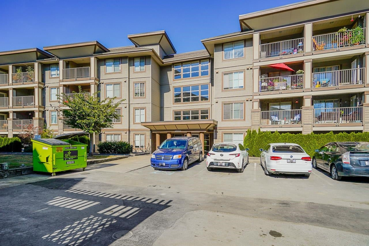 304 45559 YALE ROAD - Chilliwack W Young-Well Apartment/Condo for sale, 2 Bedrooms (R2617657) - #3