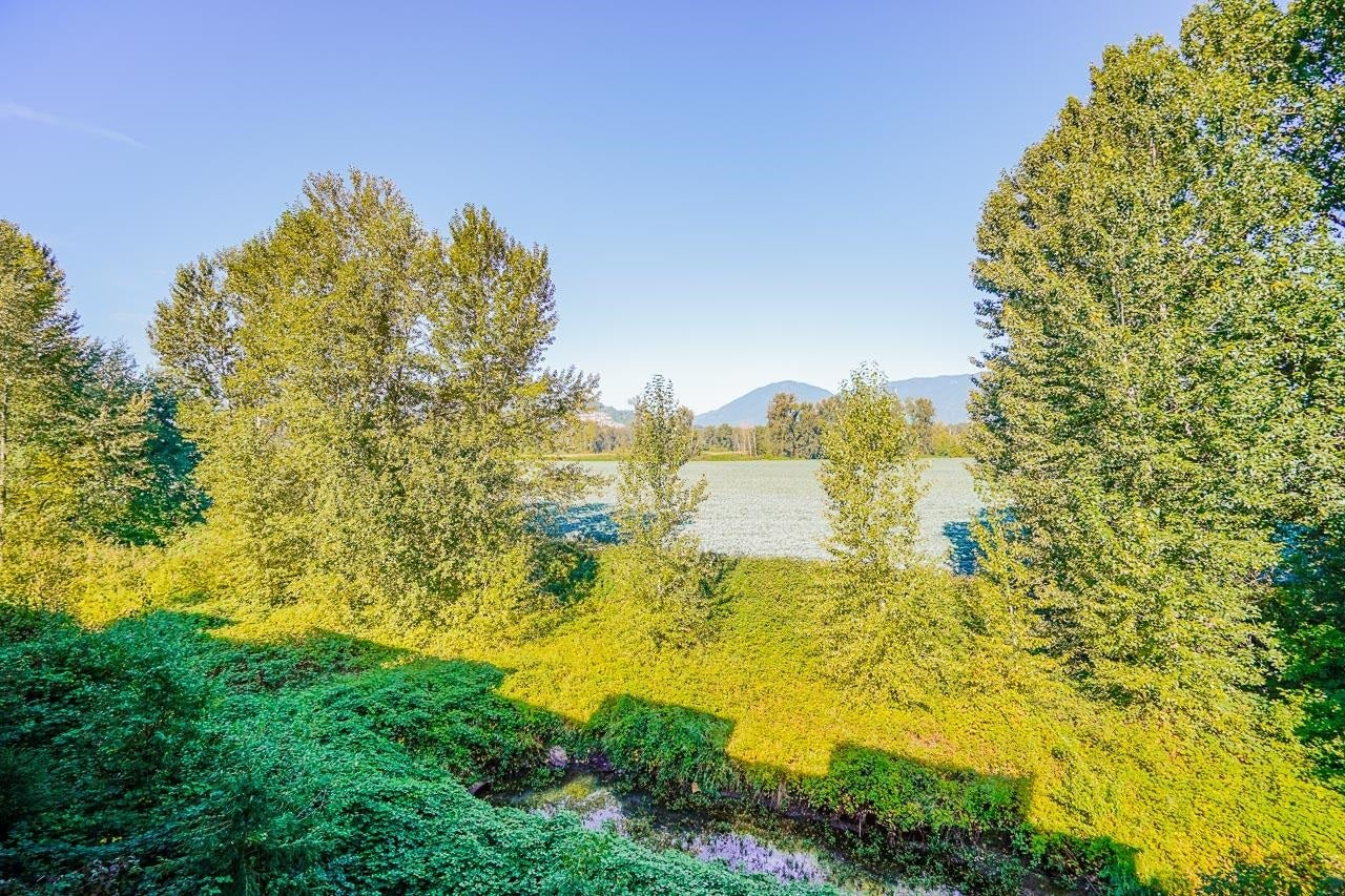 304 45559 YALE ROAD - Chilliwack W Young-Well Apartment/Condo for sale, 2 Bedrooms (R2617657) - #32
