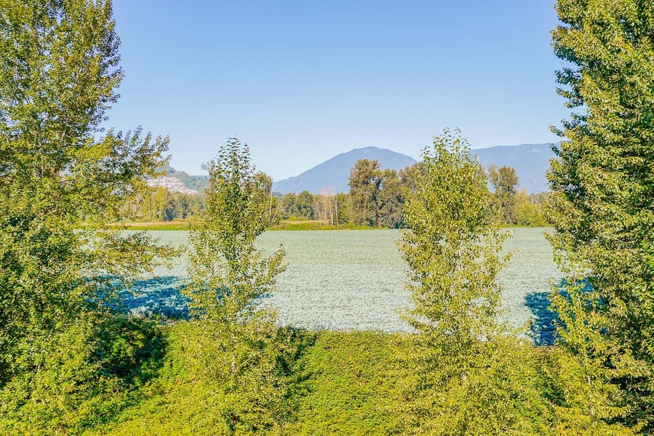 304 45559 YALE ROAD - Chilliwack W Young-Well Apartment/Condo for sale, 2 Bedrooms (R2617657) - #33