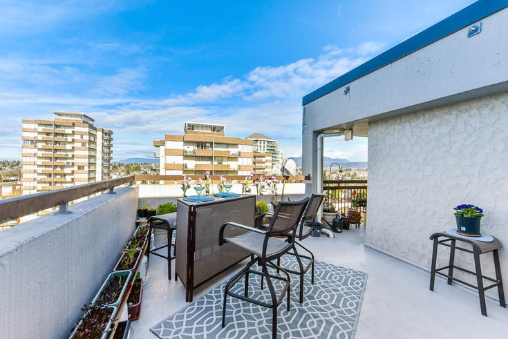 PH1 620 SEVENTH AVENUE - Uptown NW Apartment/Condo for sale, 3 Bedrooms (R2617664)