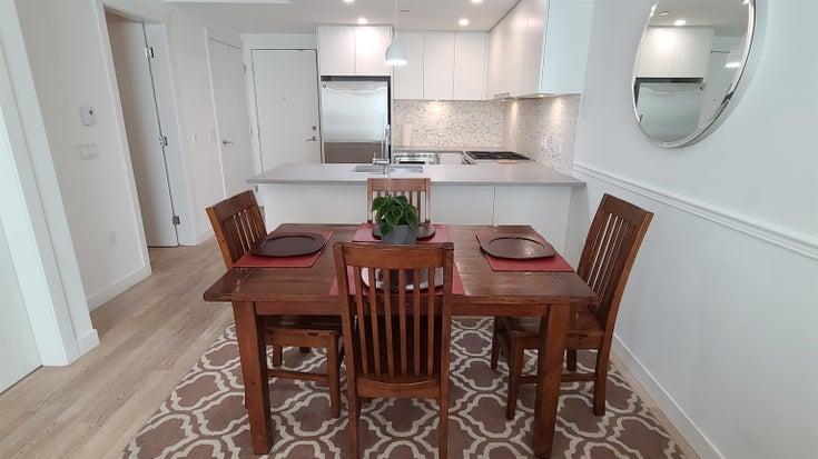 202 188 E 32ND AVENUE - Main Apartment/Condo for sale, 1 Bedroom (R2617668)