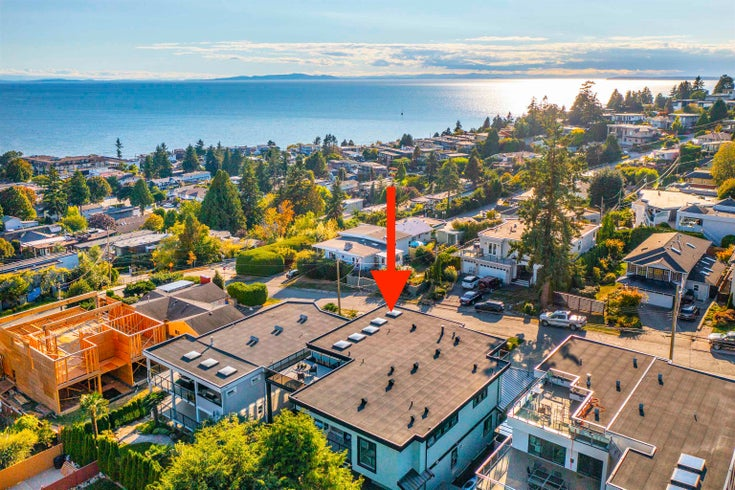 1040 LEE STREET - White Rock House/Single Family for sale, 6 Bedrooms (R2617683)
