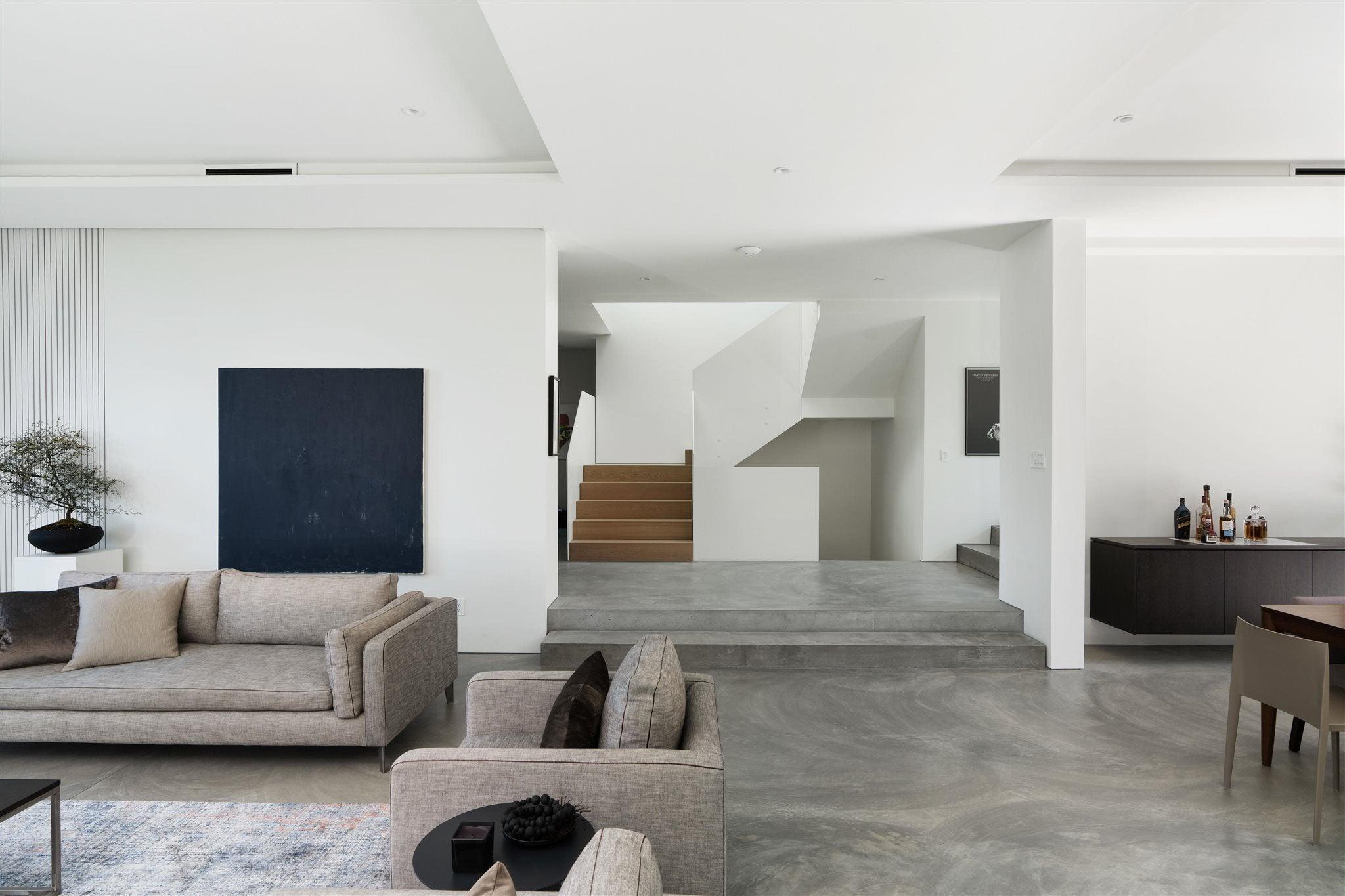 276 SANDRINGHAM CRESCENT - Upper Lonsdale House/Single Family for sale, 7 Bedrooms (R2617703) - #10