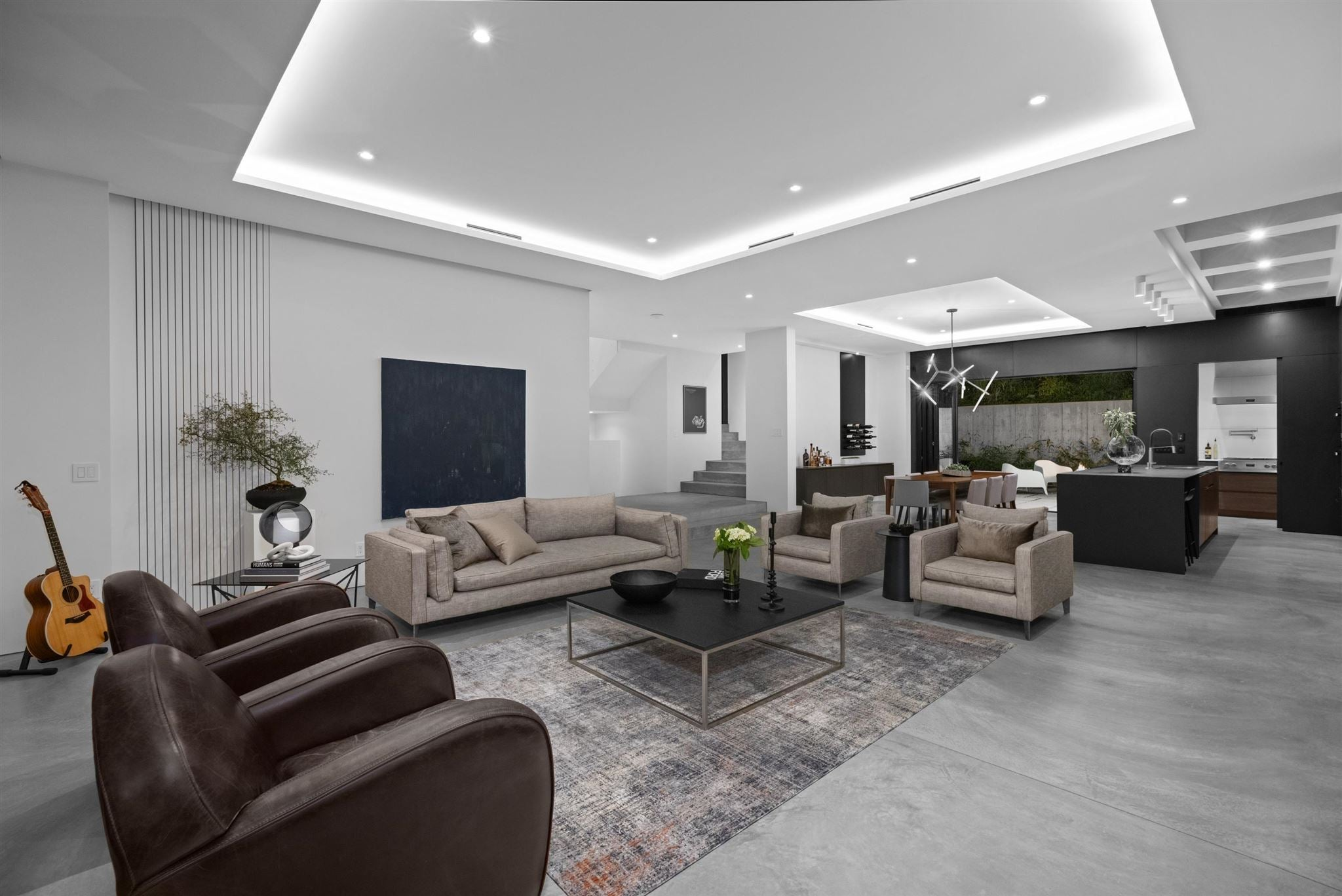 276 SANDRINGHAM CRESCENT - Upper Lonsdale House/Single Family for sale, 7 Bedrooms (R2617703) - #11