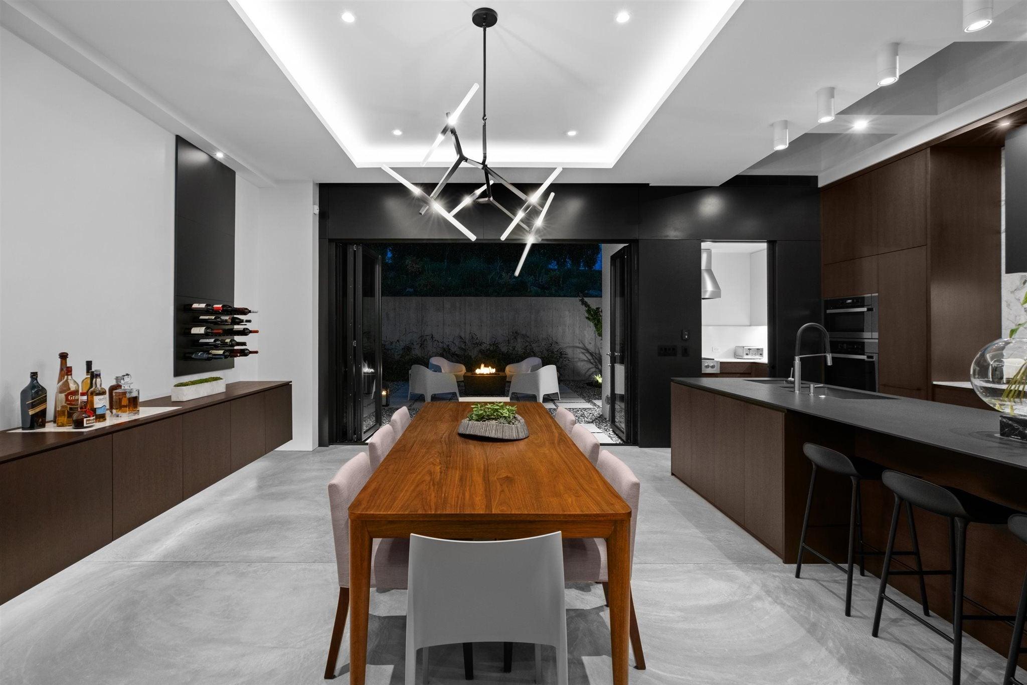 276 SANDRINGHAM CRESCENT - Upper Lonsdale House/Single Family for sale, 7 Bedrooms (R2617703) - #15
