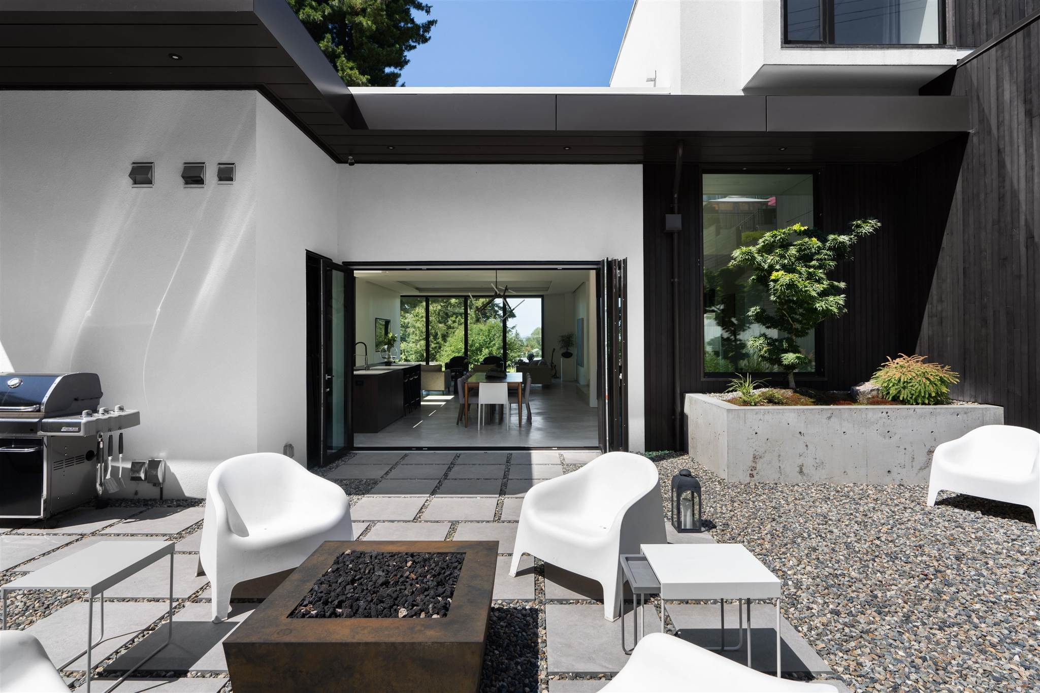 276 SANDRINGHAM CRESCENT - Upper Lonsdale House/Single Family for sale, 7 Bedrooms (R2617703) - #16