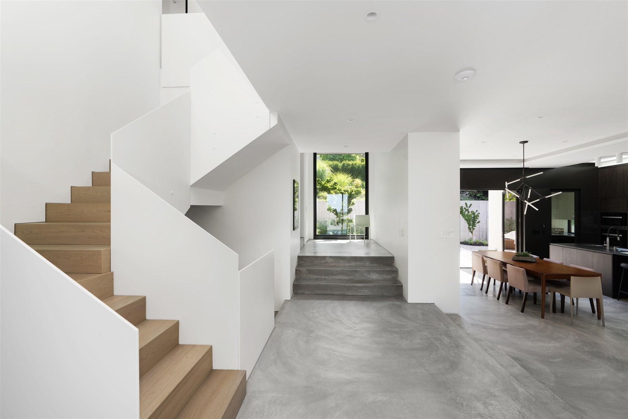 276 SANDRINGHAM CRESCENT - Upper Lonsdale House/Single Family for sale, 7 Bedrooms (R2617703) - #22