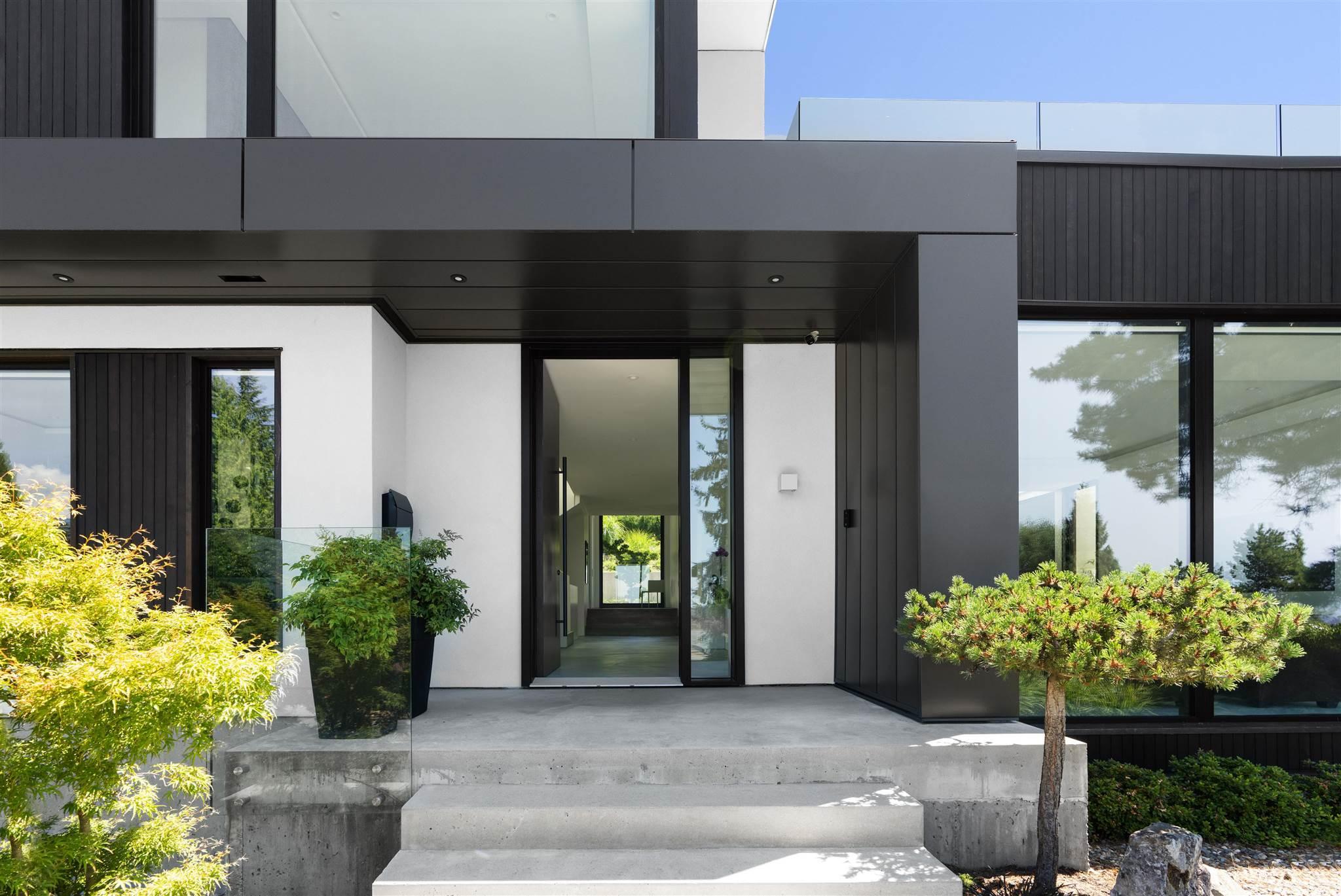276 SANDRINGHAM CRESCENT - Upper Lonsdale House/Single Family for sale, 7 Bedrooms (R2617703) - #3