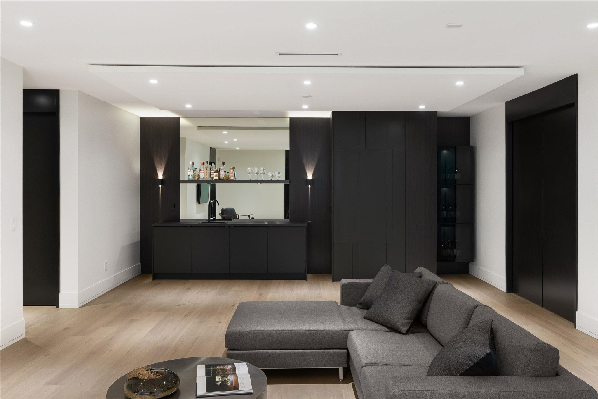 276 SANDRINGHAM CRESCENT - Upper Lonsdale House/Single Family for sale, 7 Bedrooms (R2617703) - #34