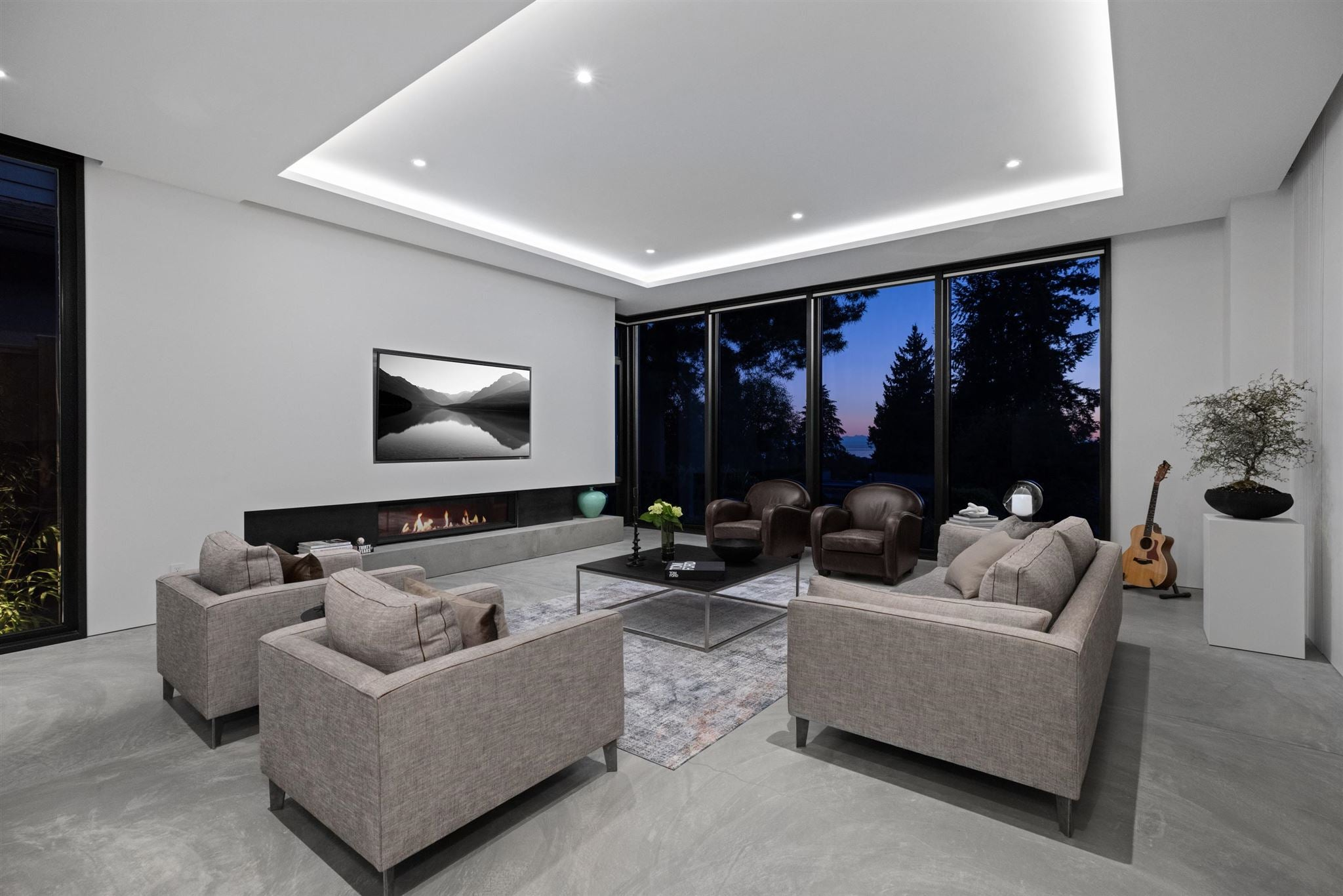276 SANDRINGHAM CRESCENT - Upper Lonsdale House/Single Family for sale, 7 Bedrooms (R2617703) - #6