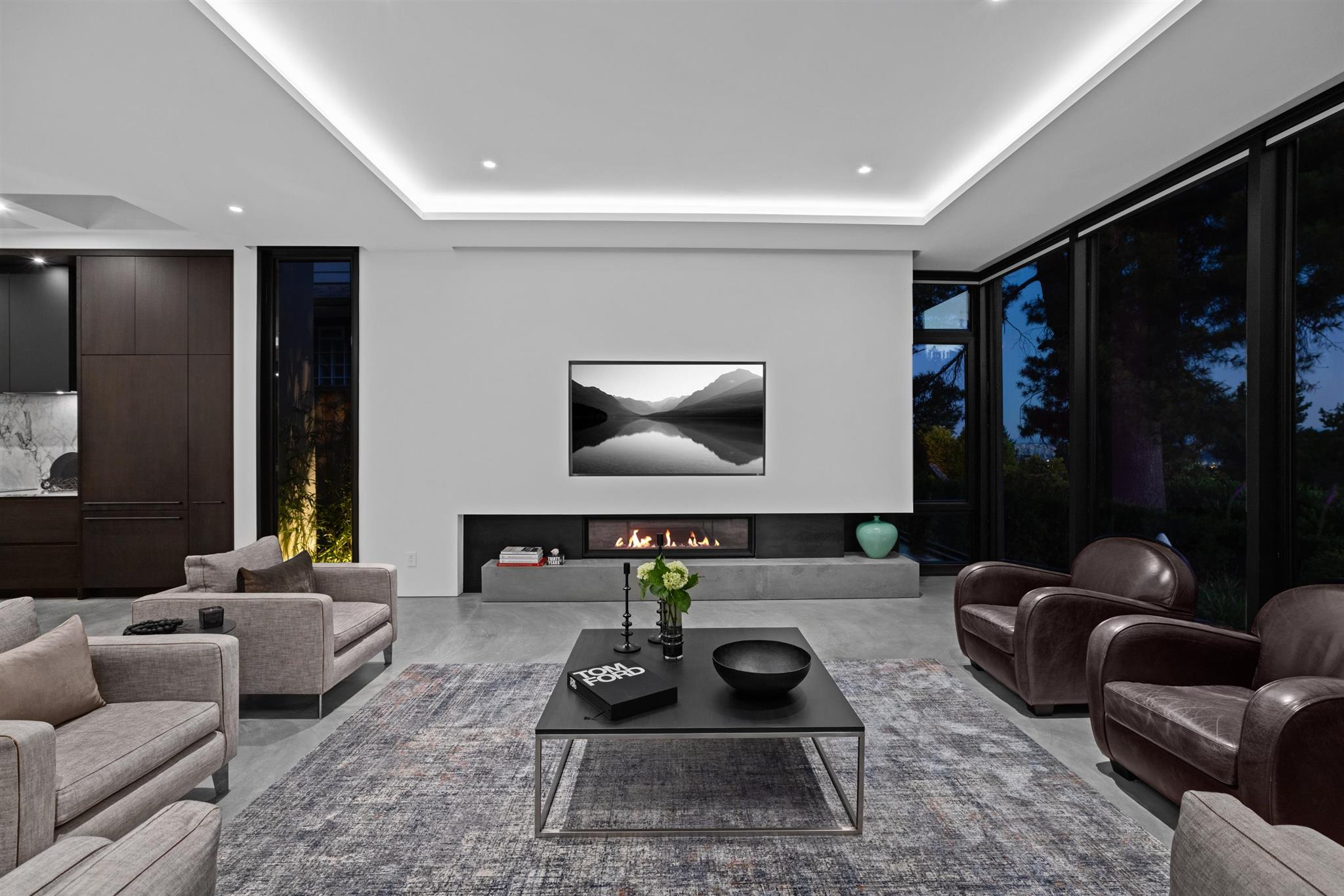 276 SANDRINGHAM CRESCENT - Upper Lonsdale House/Single Family for sale, 7 Bedrooms (R2617703) - #7