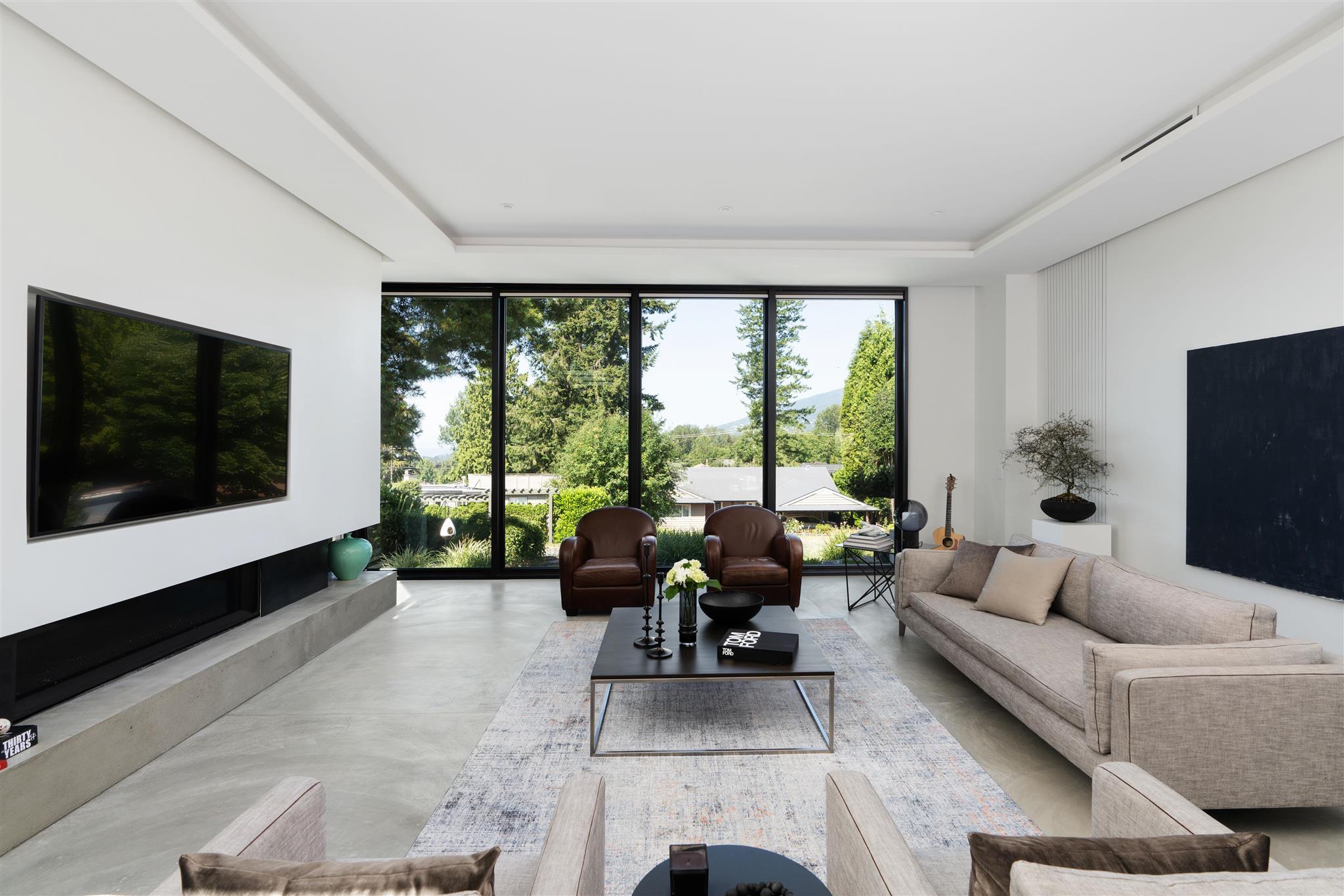 276 SANDRINGHAM CRESCENT - Upper Lonsdale House/Single Family for sale, 7 Bedrooms (R2617703) - #9