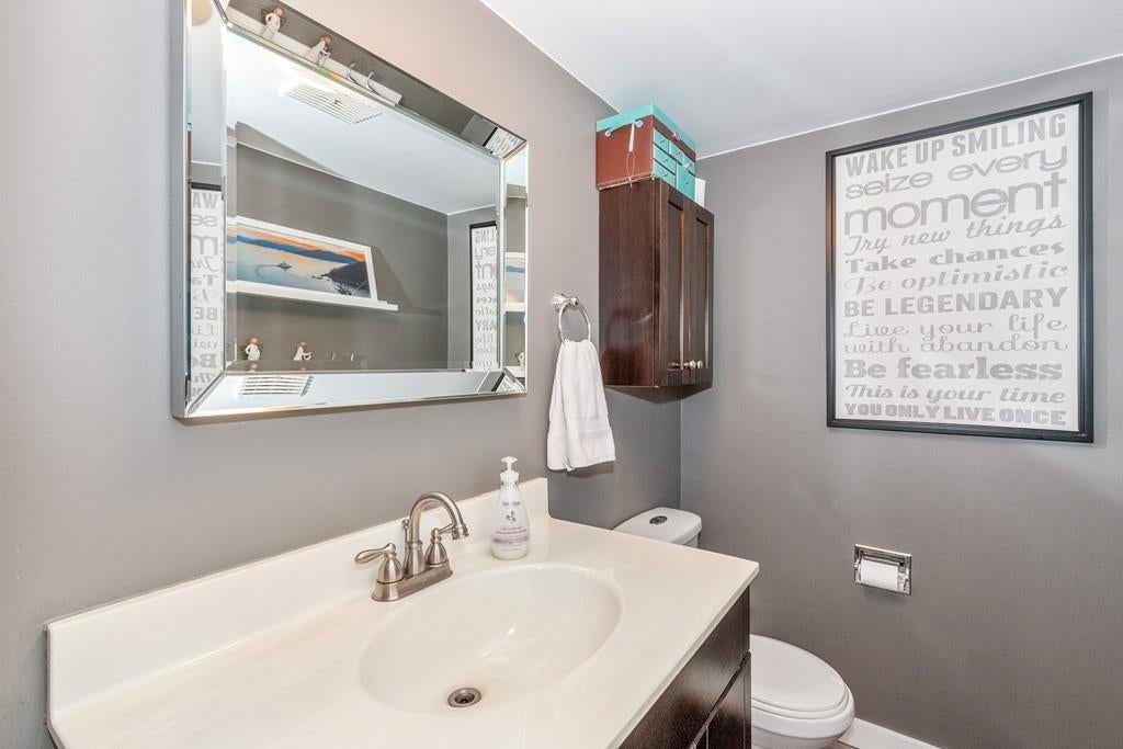 207 308 W 2ND STREET - Lower Lonsdale Apartment/Condo for sale, 2 Bedrooms (R2617707) - #11