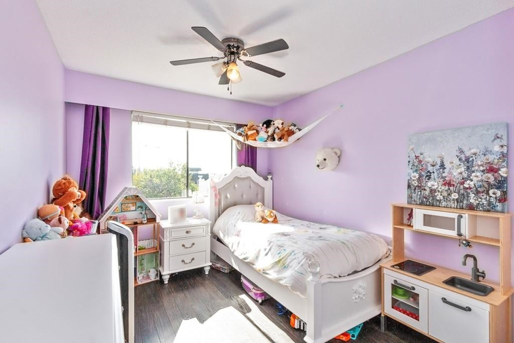 207 308 W 2ND STREET - Lower Lonsdale Apartment/Condo for sale, 2 Bedrooms (R2617707) - #12