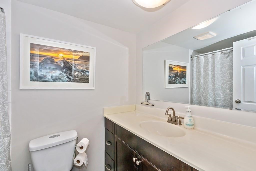 207 308 W 2ND STREET - Lower Lonsdale Apartment/Condo for sale, 2 Bedrooms (R2617707) - #13