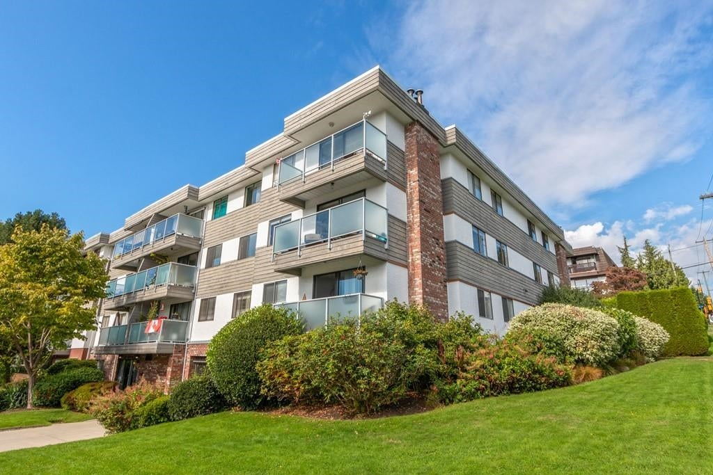 207 308 W 2ND STREET - Lower Lonsdale Apartment/Condo for sale, 2 Bedrooms (R2617707) - #16