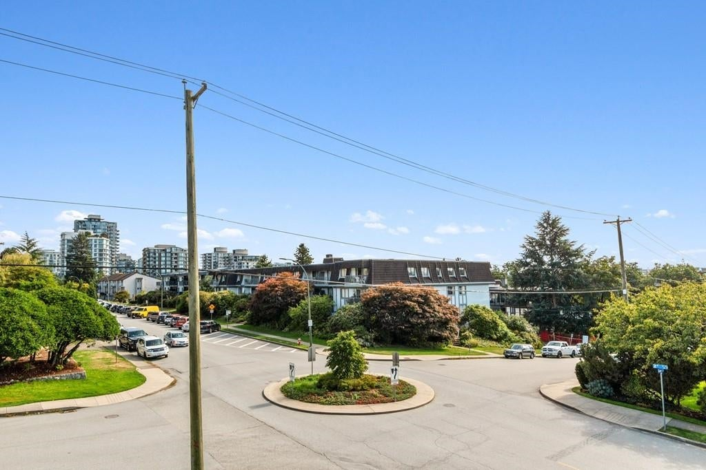 207 308 W 2ND STREET - Lower Lonsdale Apartment/Condo for sale, 2 Bedrooms (R2617707) - #19
