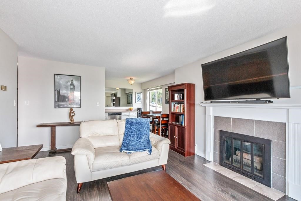 207 308 W 2ND STREET - Lower Lonsdale Apartment/Condo for sale, 2 Bedrooms (R2617707) - #3