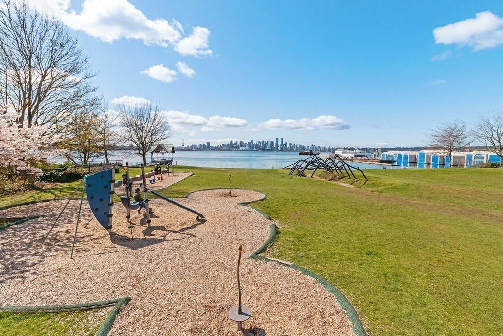 207 308 W 2ND STREET - Lower Lonsdale Apartment/Condo for sale, 2 Bedrooms (R2617707) - #36