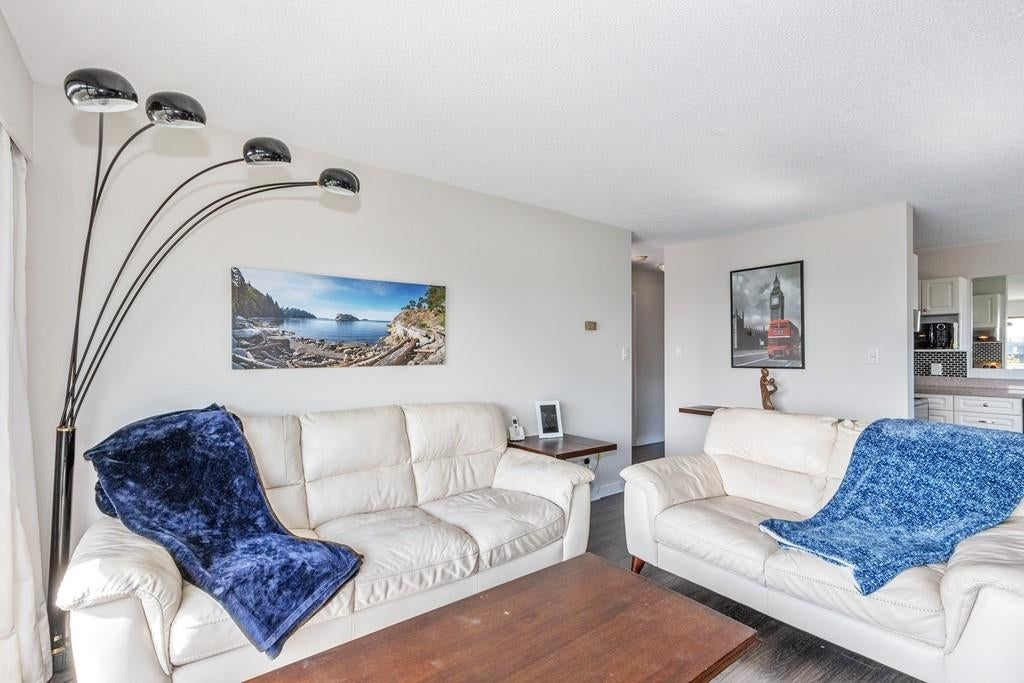 207 308 W 2ND STREET - Lower Lonsdale Apartment/Condo for sale, 2 Bedrooms (R2617707) - #4