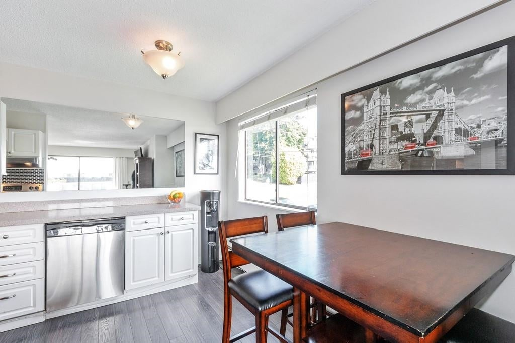 207 308 W 2ND STREET - Lower Lonsdale Apartment/Condo for sale, 2 Bedrooms (R2617707) - #5