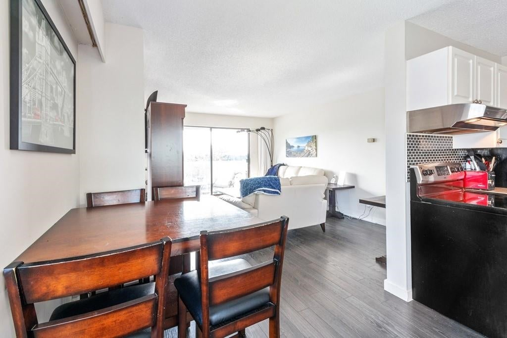 207 308 W 2ND STREET - Lower Lonsdale Apartment/Condo for sale, 2 Bedrooms (R2617707) - #6