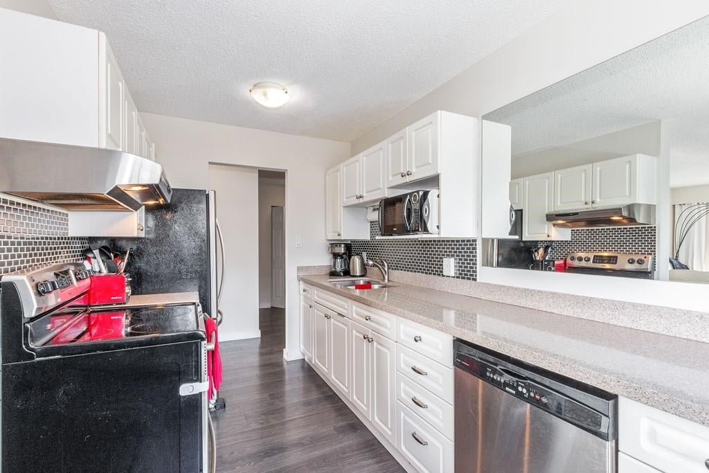 207 308 W 2ND STREET - Lower Lonsdale Apartment/Condo for sale, 2 Bedrooms (R2617707) - #7