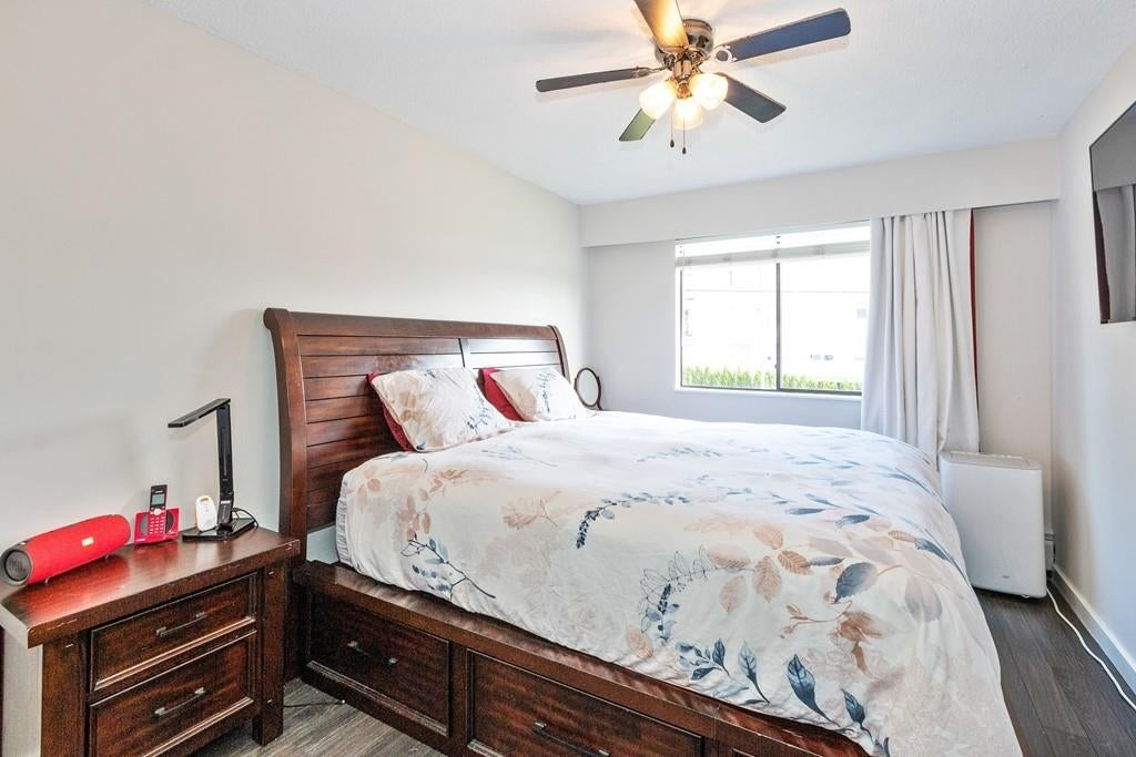 207 308 W 2ND STREET - Lower Lonsdale Apartment/Condo for sale, 2 Bedrooms (R2617707) - #9
