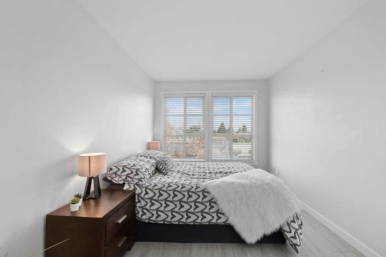 PH5 6991 VICTORIA DRIVE - Killarney VE Apartment/Condo for sale, 1 Bedroom (R2617712) - #13