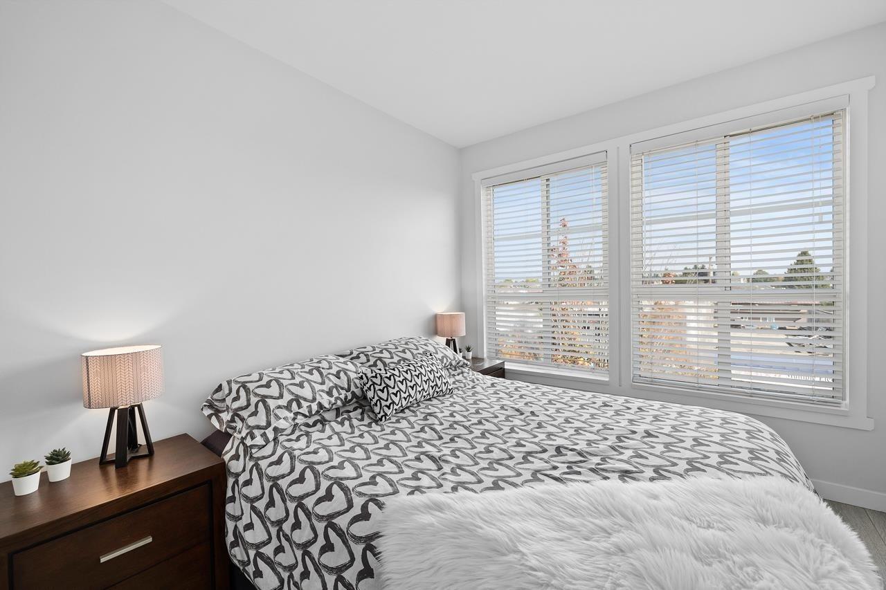 PH5 6991 VICTORIA DRIVE - Killarney VE Apartment/Condo for sale, 1 Bedroom (R2617712) - #14