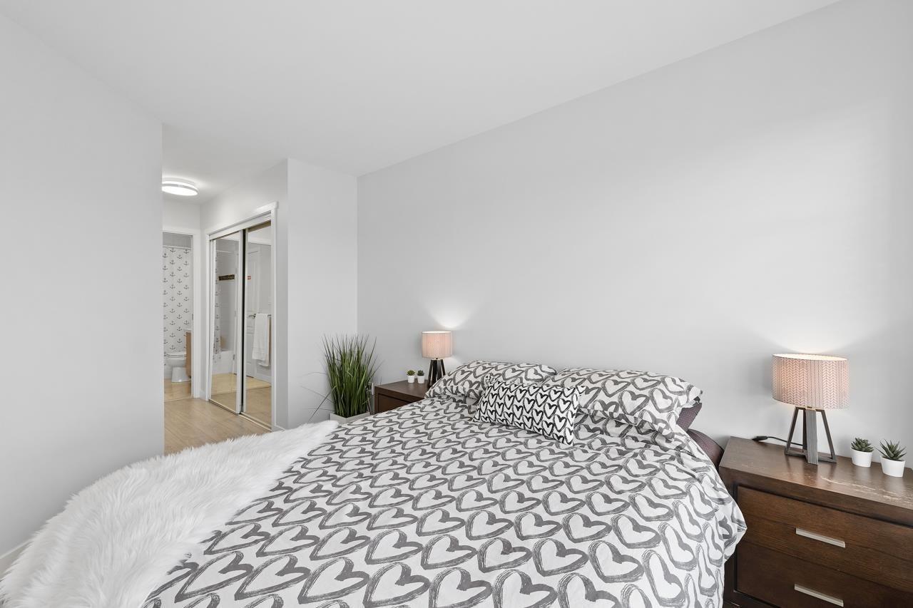 PH5 6991 VICTORIA DRIVE - Killarney VE Apartment/Condo for sale, 1 Bedroom (R2617712) - #15
