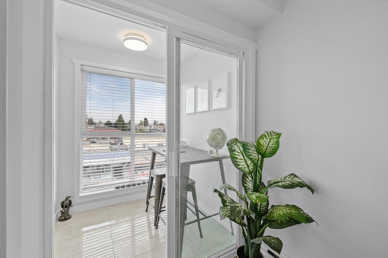 PH5 6991 VICTORIA DRIVE - Killarney VE Apartment/Condo for sale, 1 Bedroom (R2617712) - #18