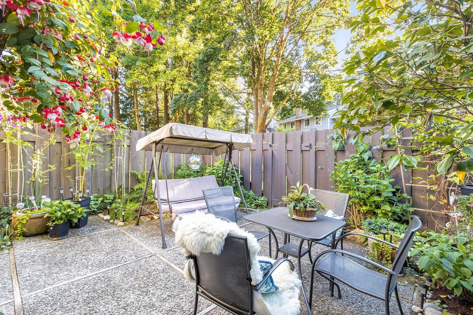 4763 HOSKINS ROAD - Lynn Valley Townhouse for sale, 3 Bedrooms (R2617725) - #12